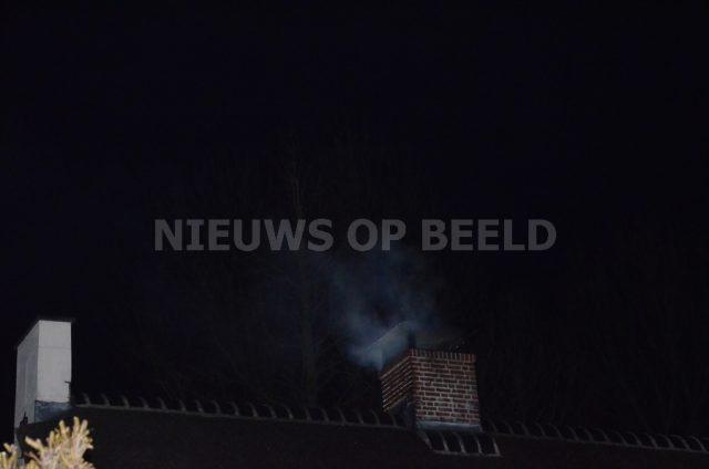 Bosweg SWK (8) [1600x1200]