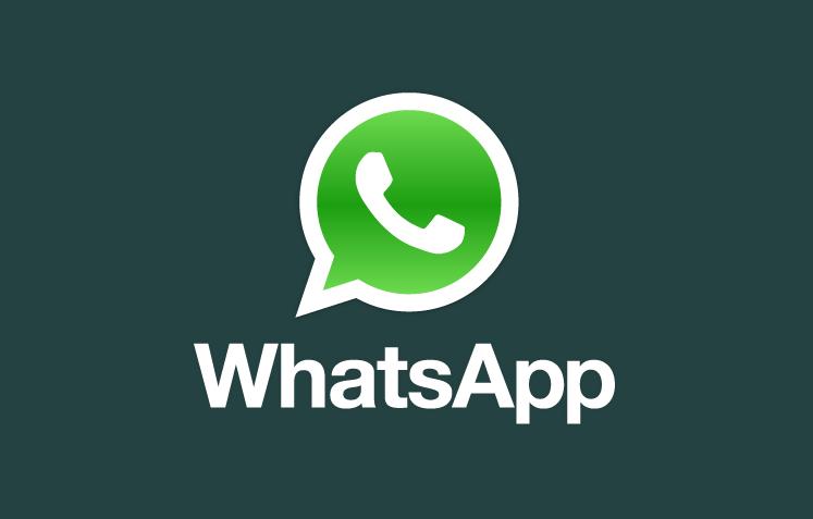 WhatsAppen met de gemeente Capelle