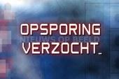 Opsporing Verzocht: zware mishandeling Rijssenaar Nederland