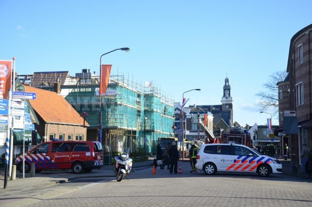 Kerkweg LKK (46) [1600x1200]
