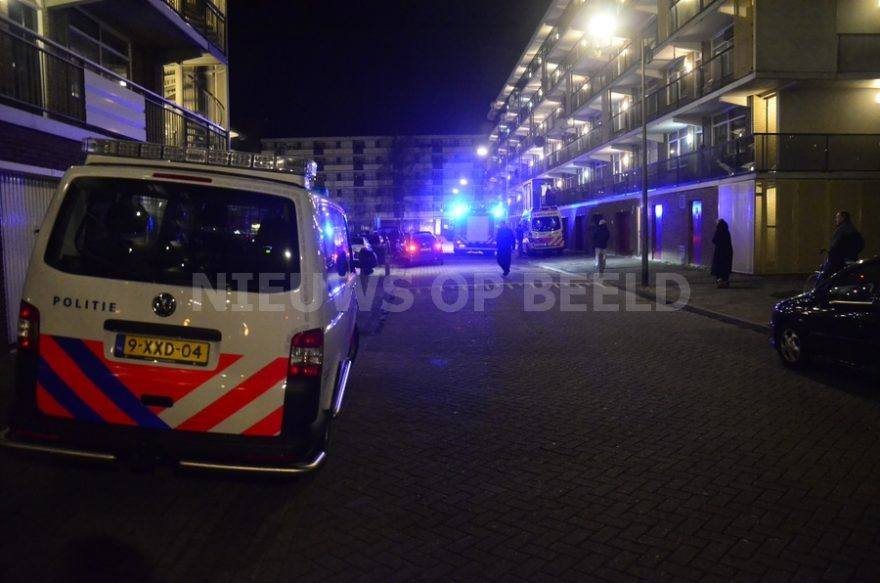 Middelbrand Waddinxveen (1)