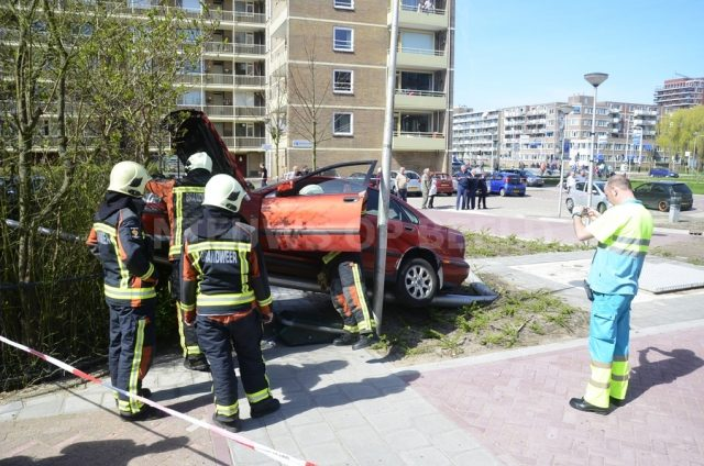 Ongeval GDA (17) [1600x1200]