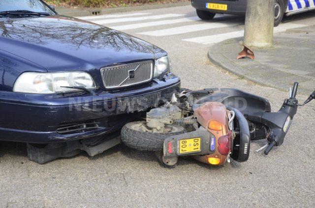 Ongeval Haastrecht (5)