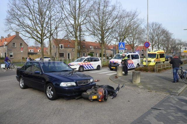 Ongeval Haastrecht (6)