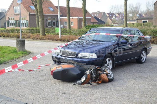 Ongeval Haastrecht (7)