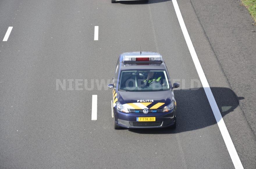 Politieactie A12 (15) [1600x1200]
