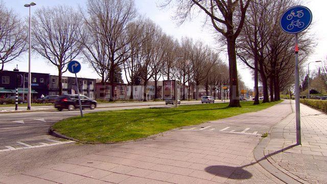 Tilburg 04