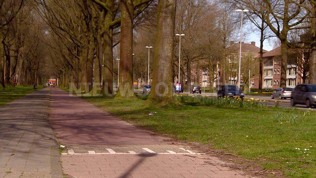 Tilburg 05