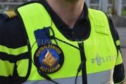 Speciaal rechercheteam onderzoekt ongeregeldheden na voetbalwedstrijd Rotterdam