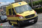 Ouders van gezin uit Koudekerk aan den Rijn overleden na enstig ongeval E17 Sint Niklaas België
