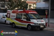 Nederlands meisje (17) overleden na fatale val van viaduct Cabezón de la Sal Spanje
