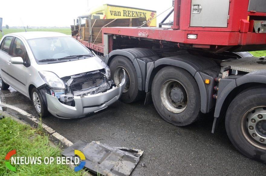 Ongeval N207 MDT (17) [1600x1200]