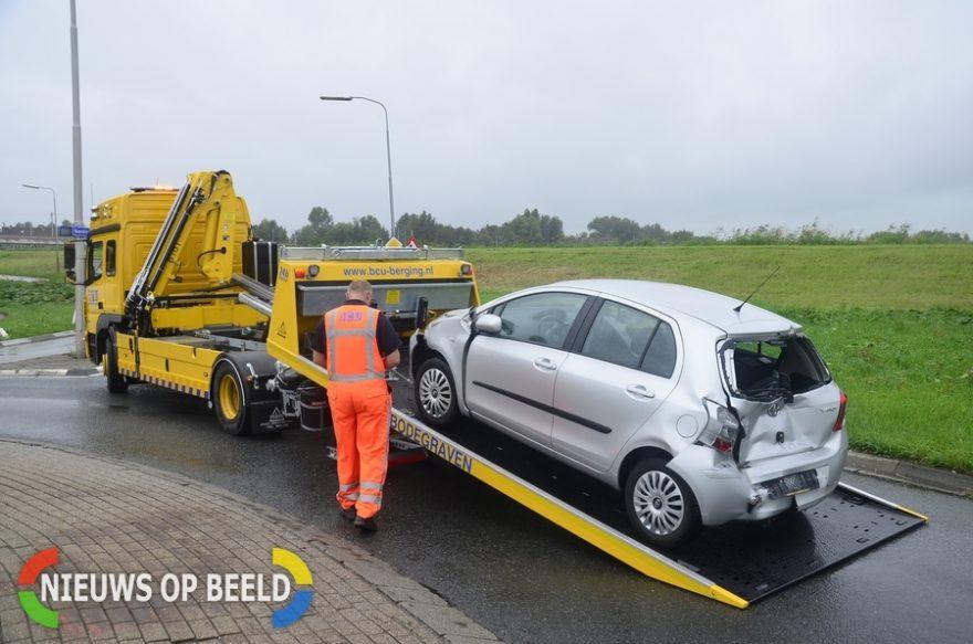 Ongeval N207 MDT (36) [1600x1200]