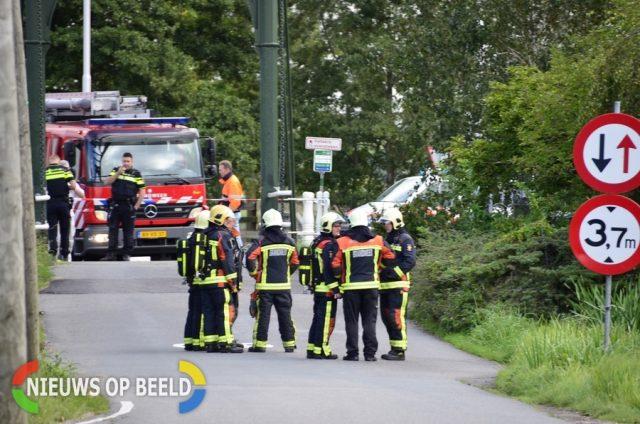 Beijerscheweg SWK (21) [1600x1200]