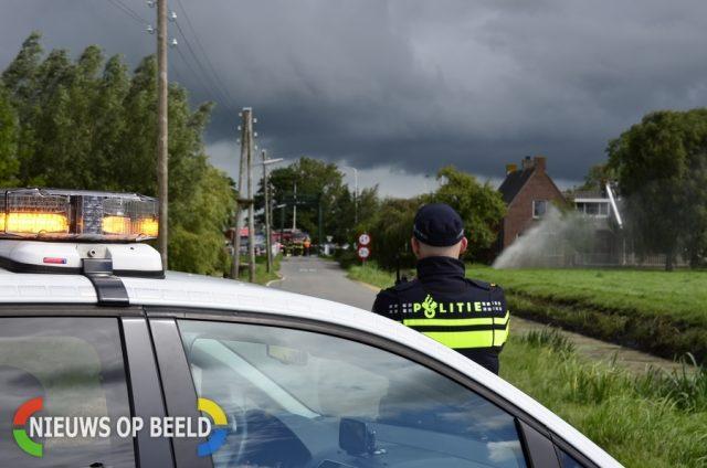Beijerscheweg SWK (27) [1600x1200]