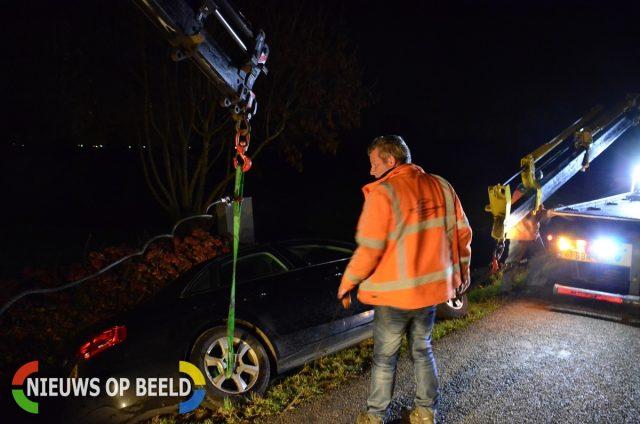 Beijerscheweg SWK (29) [112HM]