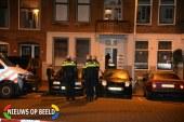 Justitie eist 15 en 16 jaar cel tegen daders schietpartij Burgemeester Meineszlaan Rotterdam
