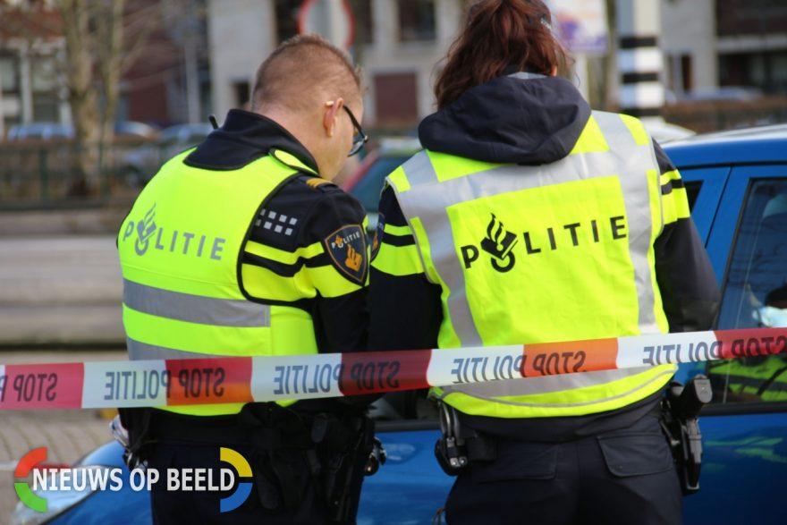 politie IMG_2861