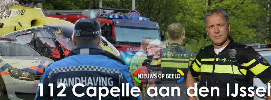 banner112capelle