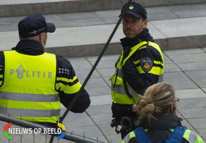 Huldiging-Feyenoord-2016-FMS-NOB-4637