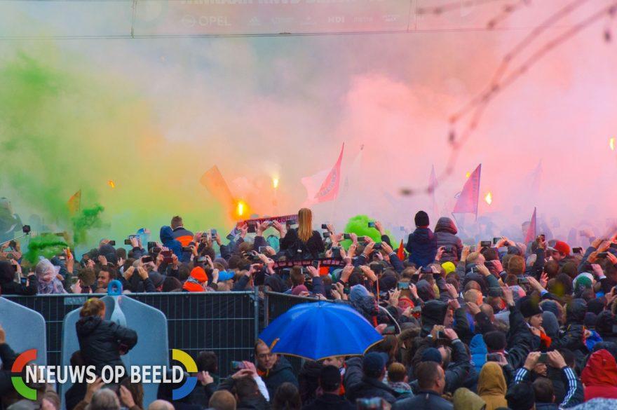 Huldiging-Feyenoord-2016-FMS-NOB-4653