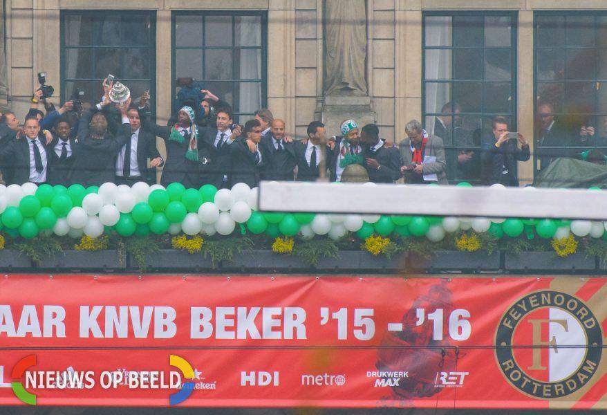 Huldiging-Feyenoord-2016-FMS-NOB-4659