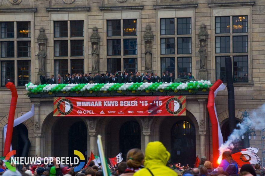 Huldiging-Feyenoord-2016-FMS-NOB-4661