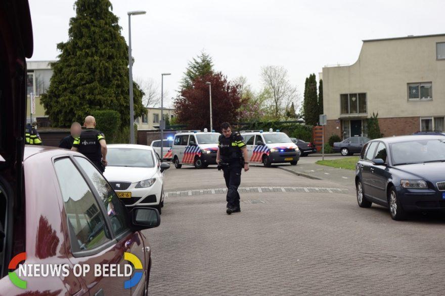 liviusstraat-2
