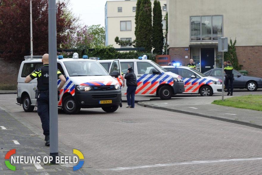 liviusstraat-3
