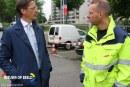 Brede aanpak woonoverlast Rotterdam blijkt doeltreffend