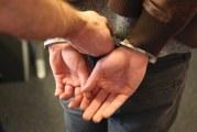 Arrestatie leidt tot vondst harddrugs én nieuwe aanhoudingen Rotterdam