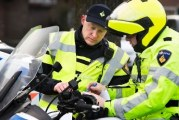 Dronken man rijdt rond met 3-jarige zoontje in de auto