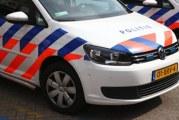 Arrestant overleden na duw van agent tijdens insluiting Amersfoot