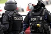 Vier Italianen aangehouden in Belgie, Italie en Nederland na juwelenroof in 2015 van Lennepweg Den Haag