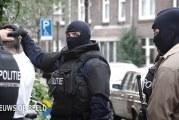 Drie mannen uit Breskens en Zoetermeer aangehouden voor dodelijk schietincident Oostburg