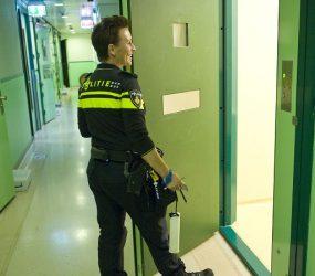 Eigenaren geldkantoren verdacht van witwassen bij filialen op Rotterdam Zuid