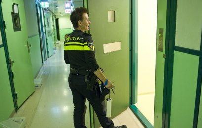 Tweede verdachte gearresteerd voor overval op café Eemnesserweg Blaricum