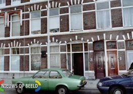 52-jarige man aangehouden na DNA match in 26 jaar oude moordzaak Den Haag