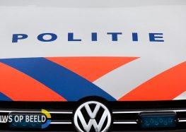 Jongens van fiets getrokken, daders jatten fietsen mee Europaboulevard Vlaardingen. Politie zoekt getuigen