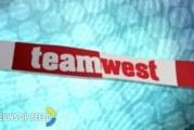 Vanavond in Team West: woningoverval in Den Haag en mishandeling in Noordwijk Den Haag, Noordwijk, Rijswijk,