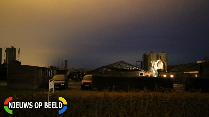 16-10-06-grip-1-zgb-agrarisch-bedrijf-plasweg-waddinxveen-avond-15.jpg.jpeg