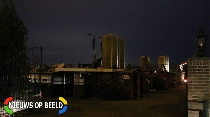 16-10-06-grip-1-zgb-agrarisch-bedrijf-plasweg-waddinxveen-avond-27.jpg.jpeg