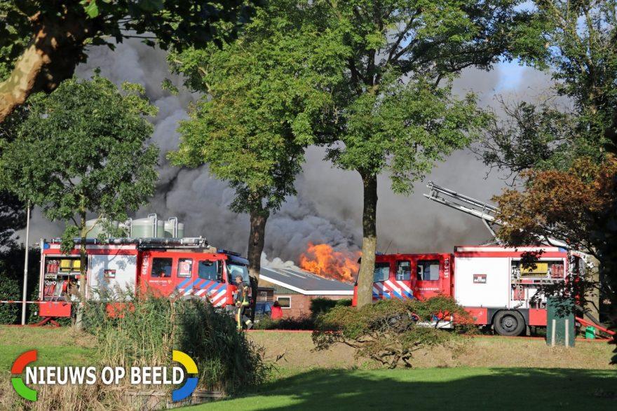 16-10-06-grip-1-zgb-agrarisch-bedrijf-plasweg-waddinxveen-ochtend-23.jpg.jpeg