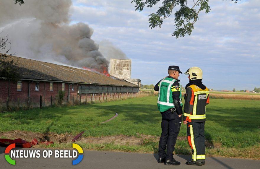 16-10-06-grip-1-zgb-agrarisch-bedrijf-plasweg-waddinxveen-ochtend-35.jpg.jpeg