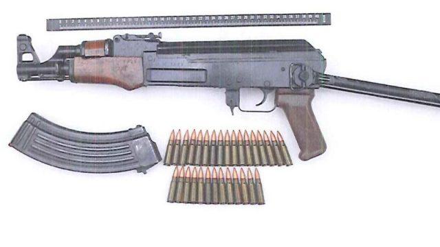 cz-kort-met-patronen-wapen