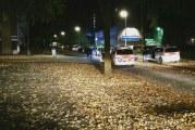 Politie houdt man aan na melding vuurwapen Kruisvoorde Rotterdam