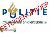 Auto's vernield in omgeving Straatweg, politie zoekt getuigen Rotterdam