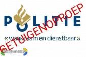 Politie zoekt beeldmateriaal van twee steekincidenten Amsterdam