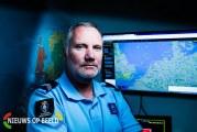 Koninklijke Marechaussee schakelt hulp burgers in tijdens campagne Eyes & Ears