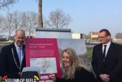 Aanpak fileknelpunt A20 Nieuwerkerk a/d IJssel – Gouda